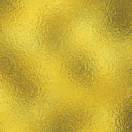 abstract backgrounds: Gold texture pattern. Light realistic, shiny, metallic golden template. Abstract metal decoration. Background for wallpaper, wrapping, fabric, decor. Vector Illustration.