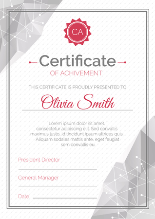 Property completion certificate template image collections property completion certificate template choice image property completion certificate template gallery certificate property completion certificate template yelopaper Image collections