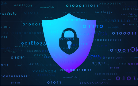trusted: Banner cyber security data on the Internet