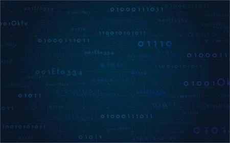 trusted: Banner cyber data on the Internet