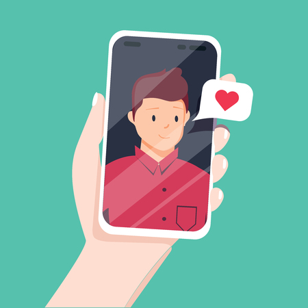 free online dating video call
