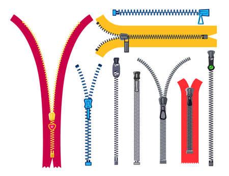 Zipper Clip Art & Worksheets   Teachers Pay Teachers