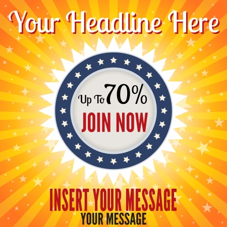 adds: Web Ads Banner
