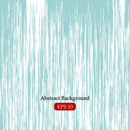 Abstract background. Vector, illustations, eps10.