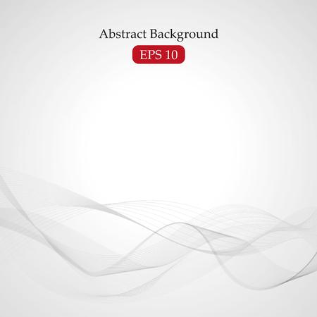 background light: Abstract background. Vector, illustrations, eps10. Illustration