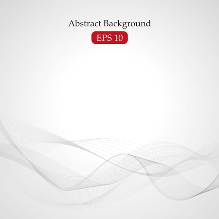 Abstract background. Vector, illustrations, eps10. Illustration