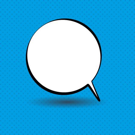 Question mark icon. Vector, illustration, eps10.