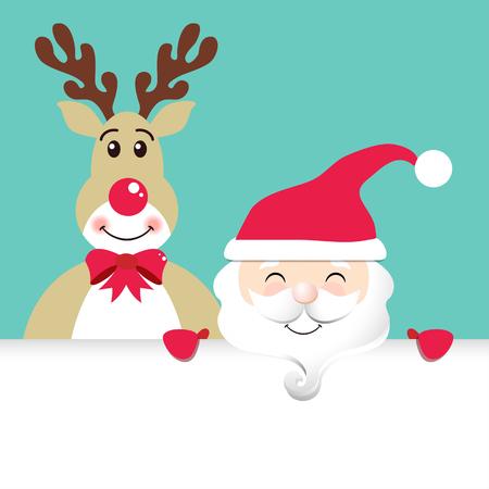 Santa Claus. Imagens - 88065958