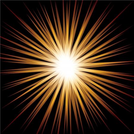 star burst: Starburst