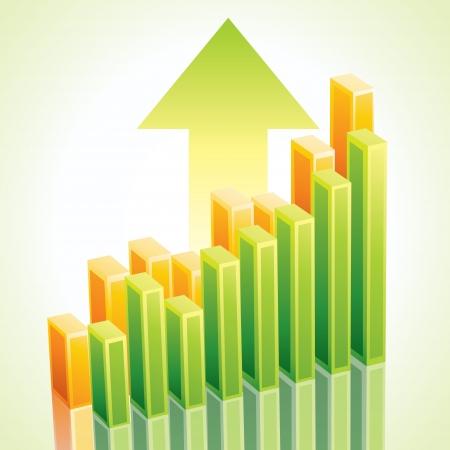 grafica de barras: Gr�fico de barras