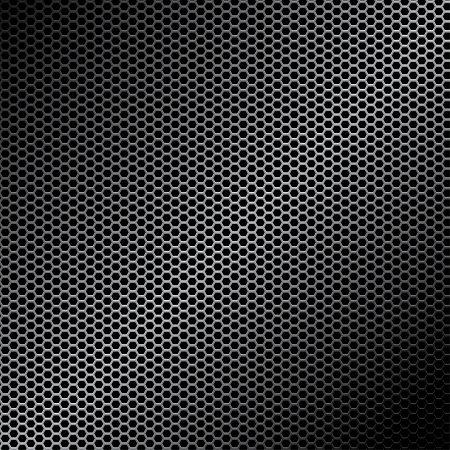 carbon steel: Metal texture