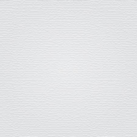 текстура: Текстура бумаги Иллюстрация