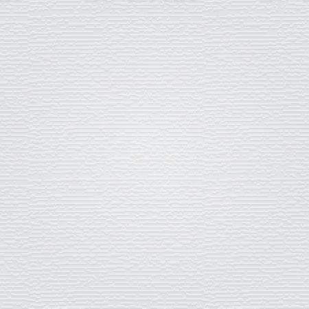 tekstura: Tekstury papieru Ilustracja
