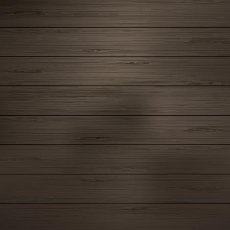 old wood texture: Wood texture Illustration