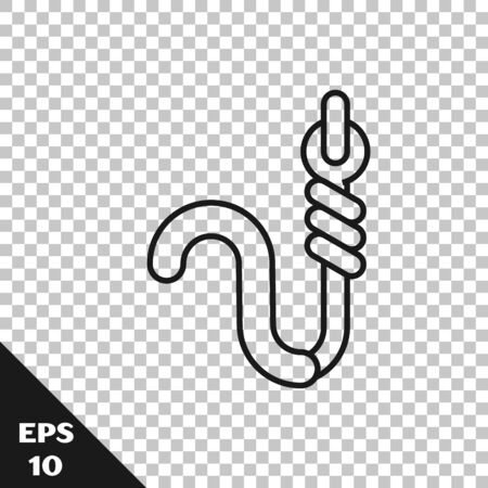 15 227 Worms Cliparts Stock Vector And Royalty Free Worms