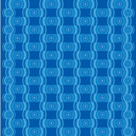 blue circle: Antecedentes Blue Circle