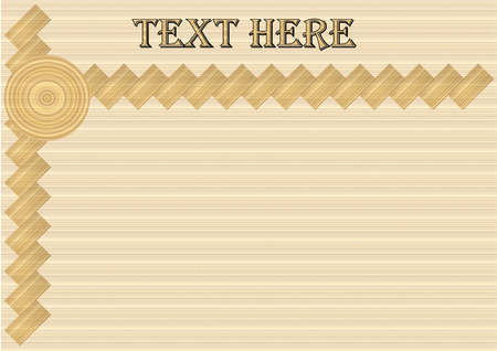 size: wooden background PowerPoint size A4