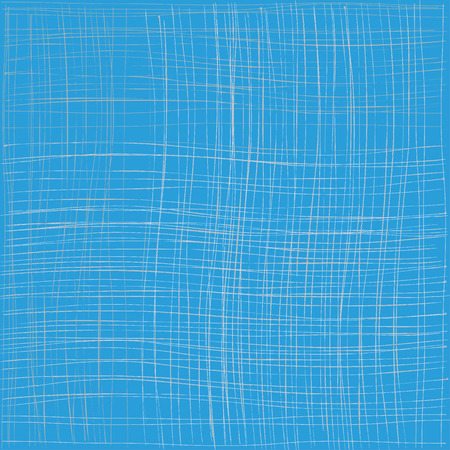 twist: Blue Twist Background