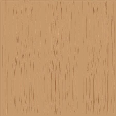 texture: wood  texture vertical line background Illustration