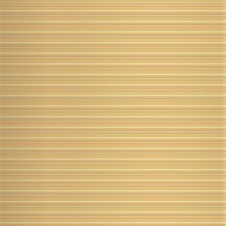 texture: wood  texture horizontal line background