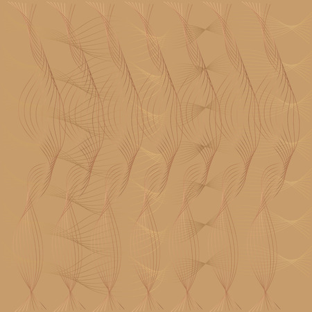 transform: Wooden transform line Illustration
