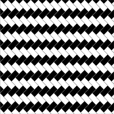 illustrator  vector: Black and White cross Background creat by illustrator vector technique