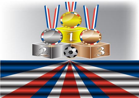 uefa: UEFA EURO 2016 football Championship