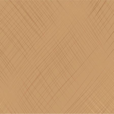 oblique: Wooden background right oblique line