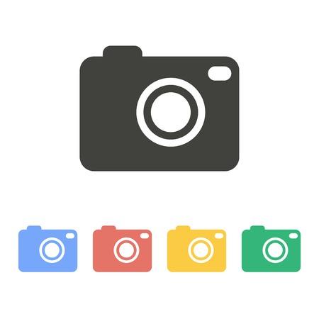 photo people: Photo icon
