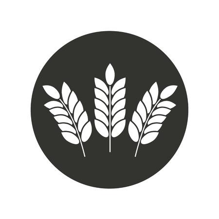 alkaline: Battery  icon  on white background. Vector illustration.