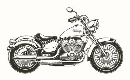 Schön Motorradmechaniker Lebenslauf Probe Bilder - Beispiel ...