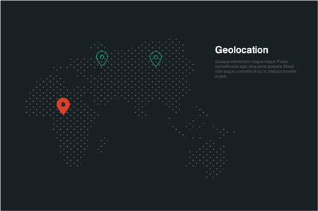 geolocation: geolocation map