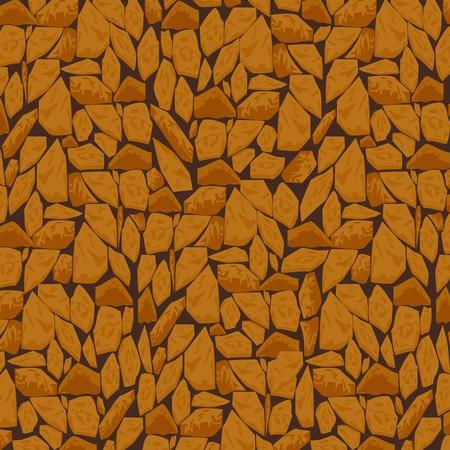 stone, wall, background, rock, texture, old, illustration, backdrop, tile, abstract, pebble, material, block rough nature wallpaper architecture construction rubble brick rocks granite retro uneven brown gravel cobblestone solid pebbles exterior