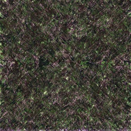 burned: Burned grass style background