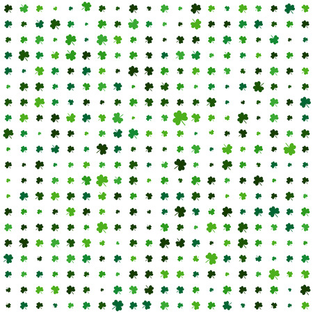 St. Patricks Day  wallpaper 2 Vector