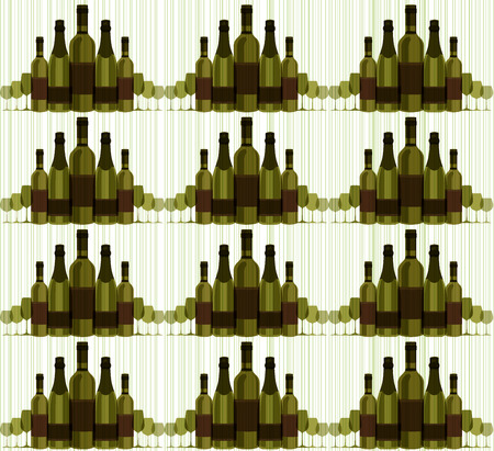 Alcohol abstract background pattern 向量圖像