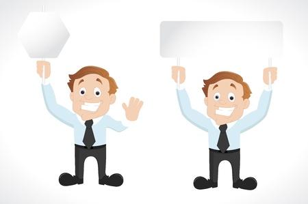 sales executive: Empresas Publicidad