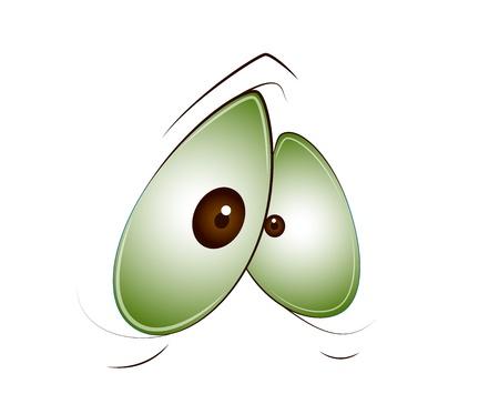 En la mente del hipnotista, Lars Kepler (Joona Linna, 5) 13307802-ojo-lindo