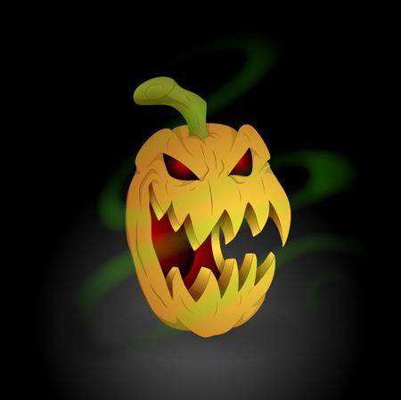 jack o: Jack O Lantern