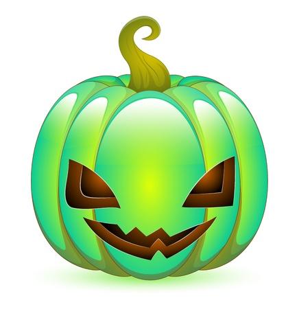 jack o: Cute Jack O Lantern