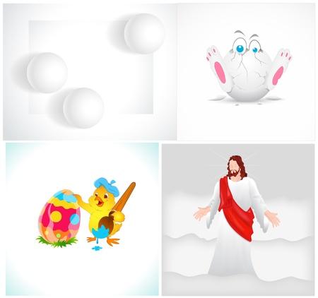 Easter Graphics Vectors Vector