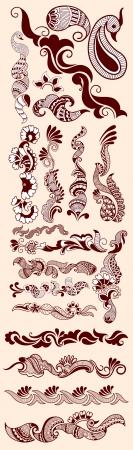 mehndi: Mehandi Designs