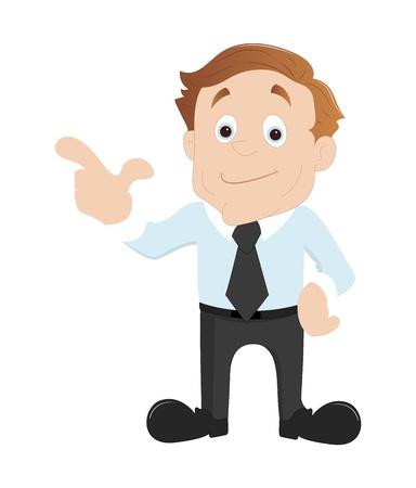 obrero caricatura: Cartoon Oficial