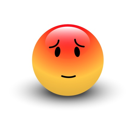 emoticone: Innocenzo Smiley