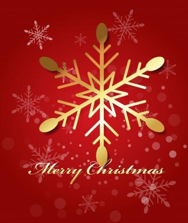 Christmas  Illustration Stock Vector - 16832644