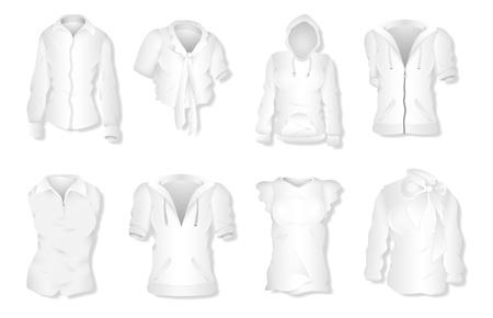 zip hoodie: T-shirt Design  Templates