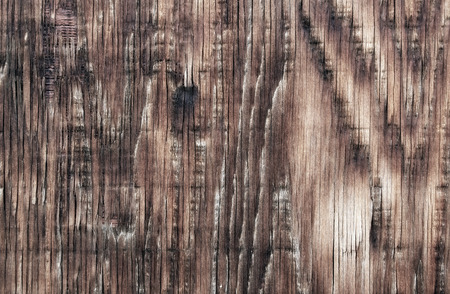 High quality old wooden texture photo