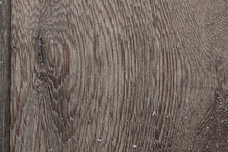 patterned wooden texture photo