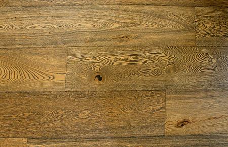 barnwood: wood texture background Stock Photo