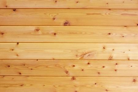 barnwood: wooden board texture
